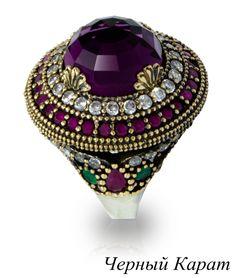 http://black-karat.com/ ottoman ring!