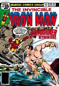 Marvel Comics CONAN Original Marvel Years Omnibus Volume Hard Cover Direct Market Edition Gil Kane Cover New! Iron Man Comic Books, Marvel Comic Books, Comic Books Art, Comic Art, Book Art, Tony Stark, Conan Der Barbar, Invincible Comic, Comics Vintage