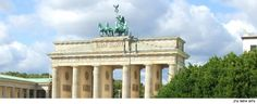 ברלין למטייל - אלפי טיפים, כתבות, המלצות ומידע שימושי על ברלין