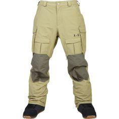 Analog Tactical Pant - Men's