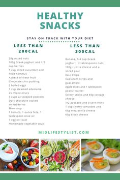 Healthy Snacks List, Healthy Lunches For Work, Healthy Eating Recipes, Healthy Habits, Whole Food Recipes, Healthy Foods, Vegan Recipes, Cooking Recipes, Filling Snacks