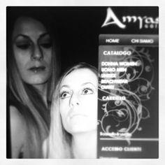 #home #webshop #amyasgothique www.amyasgothique.com