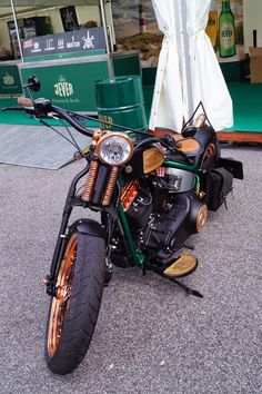 Some impressions from Harley Days in Hamburg Germany in 2014 photography by www.BlickeDeeler.de
