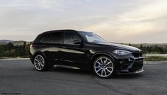 Bmw X5 M, Bmw S, Cars And Motorcycles, Offroad, Badass, Wheels, Handsome, Muscle, Europe