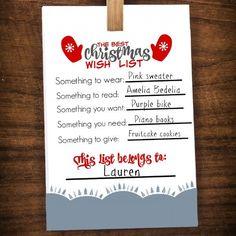 christmas-wish-list-product