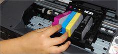 http://forums.cnetfrance.fr/topic/1175154-comment-savoir-quelle-cartouche-couleur-changer-sur-son-imprimante/