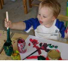 what is reggio? interesting article and photos