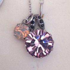 Mariana Jewelry- Beautiful, handmade in Israel! 5133/2