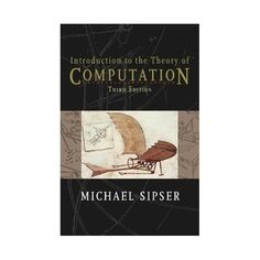 Theory Of Computation, First Choice, Number One, Book Format, How To Memorize Things, Presentation, Gain, 29 June, Key