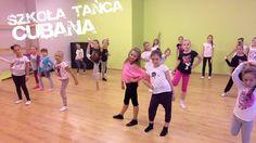 #taniec #balet #Ewa