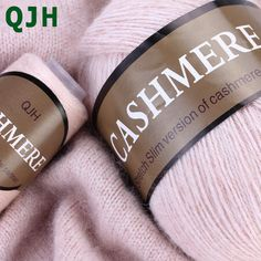 Cheap cashmere cloak, Buy Quality wool sweatshirt directly from China wool sheet Suppliers: Worsted Cashmere Wool For Knitting Hand Yarn Erdos Machine Knitting Cashmere Knitting Weaving Yarn Free Needles Hand Knitting Yarn, Knitting Patterns, Cheap Yarn, Weaving Yarn, Cashmere Yarn, Yarn Inspiration, Yarn Ball, Wishes For Baby, Yarn Needle