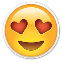 19 emojis que são melhores ainda na vida real