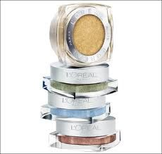 L'Oreal Paris Colour Infallible Eyeshadow