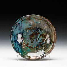Schaller Gallery | Exhibition | Glaze
