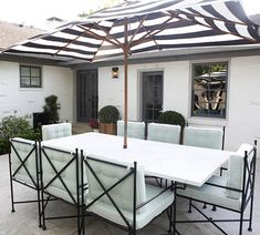 black and white outdoor furniture black and white patio furniture
