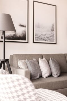 Come in and feel home Cozy Living, Interior Design, Home, Nest Design, Home Interior Design, Interior Designing, Ad Home, Home Decor, Homes