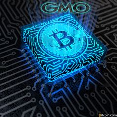 Cornell Researchers: Bitcoin Not as Decentralized as Assumed Bitcoin Blockchain Crypto News CryptoCurrency Ethereum Featured Adem Efe Gencer Cornell University Cryptocurrency Decentralization Emin Gün Sirer … Free Bitcoin Mining, Bitcoin Mining Software, What Is Bitcoin Mining, Make Money Online, How To Make Money, Bitcoin Mining Hardware, Entrepreneur, Bitcoin Faucet, Crypto Coin