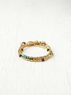 #bracelet by Maggy McKay