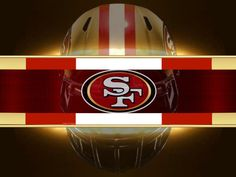 Nfl 49ers, Patrick Willis, Football Wall, San Francisco 49ers, Breast Cancer Awareness, How To Look Pretty, Team Logo, Iphone Wallpaper, Empire