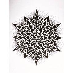 #onesketchaday #mandala #mandala #mandalatattoo #tattoodesign #design #geometric #mandalaart #art #artwork #instaart #geometrictattoo #blackmandala #māksla #vienaskicedienā #eyebekatattoo #tattoomandala #tattoosketch #latvianartist