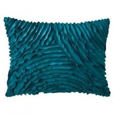 10 Delicious Clever Tips: How To Make Decorative Pillows Piping Tutorial decorative pillows couch urban outfitters.Decorative Pillows On Sofa Furniture decorative pillows diy free pattern.Decorative Pillows With Sayings Love You.