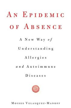 Has our war on microbes left our immune systems prone to dysfunction?  Book review: An Epidemic of Absence takes on the worms you're missing.