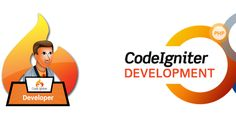 How To Find The Perfect #CodeIgniterDeveloper?