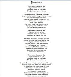 Lyrics containing the term: Thirteen Colonies