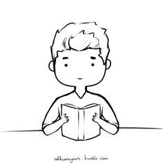 Reading the Death Cure.