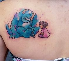 pixar-tattoo-ideas-28-577bb51323791__605