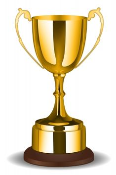 Why Every Child Doesn't Deserve a Trophy-- Participation isn't everything...