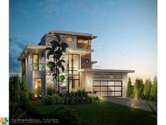 Lauderdale By The Sea Luxury Living