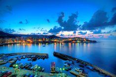 Malta   Marvellous Malta « TravelManagers