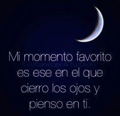 983 Mejores Imagenes De Buenas Noches Good Night Cards Good