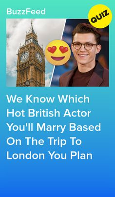 Shoutout to England for these stars. Buzzfeed Personality Quiz, Fun Personality Quizzes, Celebrity Boyfriend Quiz, Hot British Actors, American Actors, Buzzfeed Quizzes Love, Crush Quizzes, Best Friend Quiz, Playbuzz Quizzes