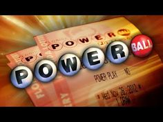 Powerball: How to analyze the Powerball Numbers - Udemy Course Preview - http://LIFEWAYSVILLAGE.COM/lottery-lotto/powerball-how-to-analyze-the-powerball-numbers-udemy-course-preview/