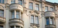 Image result for altbau berlin