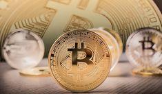 Warum sollte man jetzt günstige Kryptowährungen kaufen und als Anlage nutzen? #kryptowährungenkaufen #günstigekryptowährungen #kryptowährungen #anlage