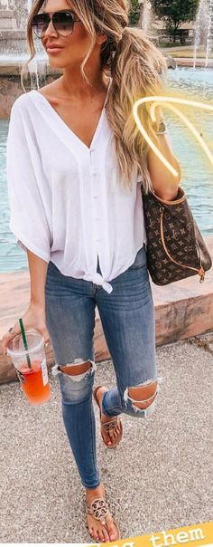 24 Ideas for fashion outfits women casual tory burch Spring Dresses Casual, Fall Outfits, Casual Outfits, Cute Outfits, Summer Outfits, Dress Casual, Cute Fashion, Trendy Fashion, Fashion Outfits