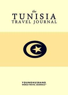 The Tunisia Travel Journal
