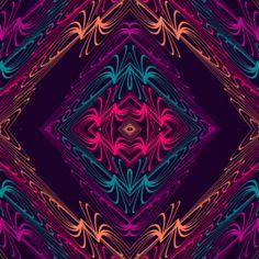 marzlene_beauty_2696-ed2 fabric by marzlenez_eye_candy on Spoonflower - custom fabric Spoonflower contests