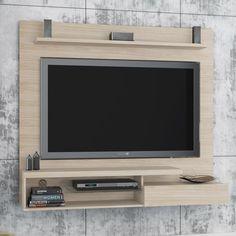 Gostou desta Painel TV Desirê 271018 Areia - Madetec, confira em: https://www.panoramamoveis.com.br/painel-tv-desire-271018-areia-madetec-7652.html