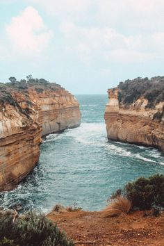 Adventure travel travelphotography australia 50 awesome things to do in exmouth western australia Oh The Places You'll Go, Places To Travel, Travel Destinations, Sydney, Melbourne, Wanderlust, Travel Goals, Travel Tips, Adventure Is Out There