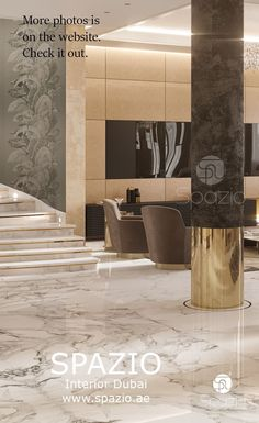 2099 best luxury house interior design in dubai images in 2019 rh pinterest com