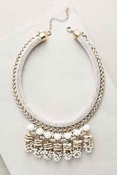 http://www.anthropologie.com/anthro/product/accessories-jewelry/39046370.jsp
