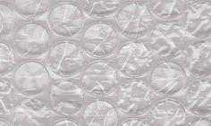 27 Free Bubble Wrap Texture for your Designs on http://naldzgraphics.net