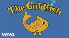 Music video by The Laurie Berkner Band performing The Goldfish. (C) 2006 Razor…