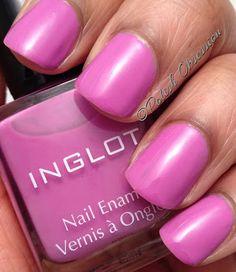 Inglot 947