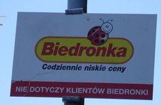 #Biedronka Good Mood, Best Memes, Animals And Pets, Haha, Jokes, Humor, Funny, Pets, Husky Jokes