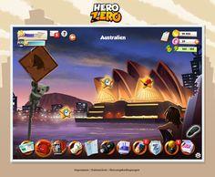 australien_herozero